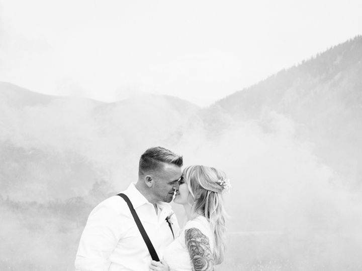 Tmx Brostowitz Web 395 51 985726 Bozeman, MT wedding photography
