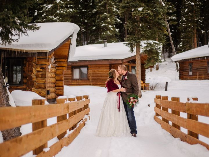 Tmx Dawnjustin Web 11 51 985726 V1 Bozeman, MT wedding photography