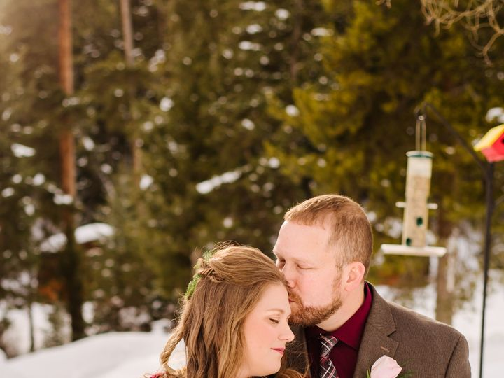 Tmx Dawnjustin Web 16 51 985726 V1 Bozeman, MT wedding photography