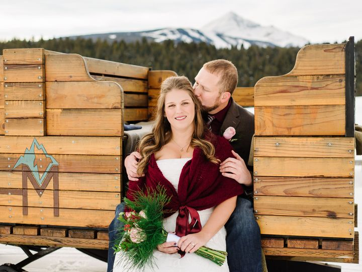 Tmx Dawnjustin Web 45 51 985726 V1 Bozeman, MT wedding photography