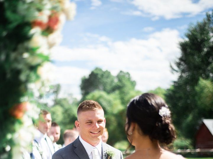 Tmx Rinta Web 198 51 985726 V1 Bozeman, MT wedding photography