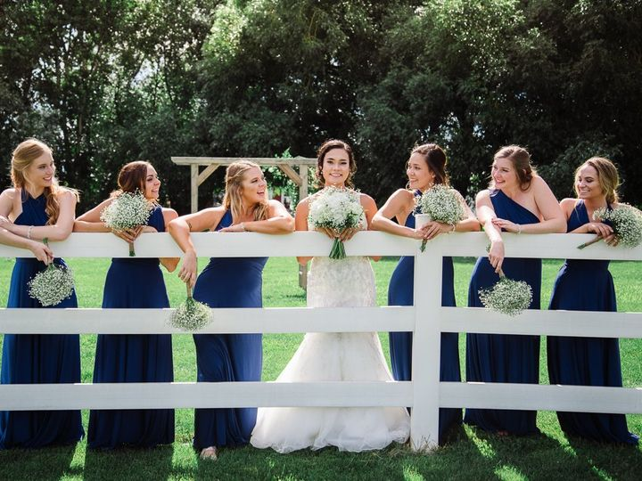 Tmx Rinta Web 252 51 985726 V1 Bozeman, MT wedding photography