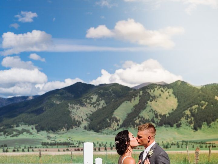 Tmx Rinta Web 258 51 985726 V1 Bozeman, MT wedding photography
