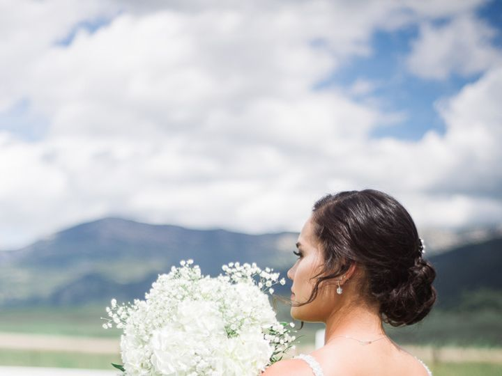 Tmx Rinta Web 82 51 985726 Bozeman, MT wedding photography