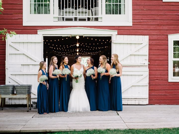 Tmx Rinta Web 91 51 985726 Bozeman, MT wedding photography
