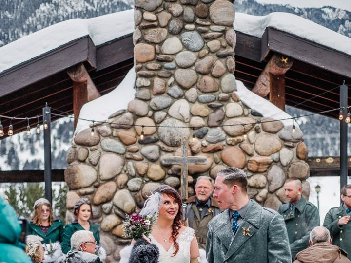 Tmx Scruggs Web 156 51 985726 Bozeman, MT wedding photography