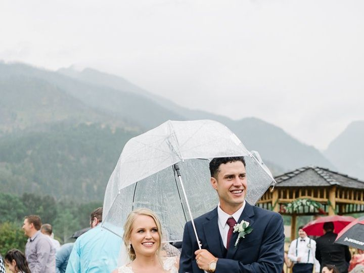 Tmx Web 197 51 985726 Bozeman, MT wedding photography