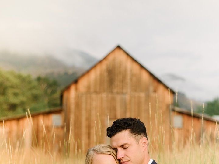 Tmx Web 320 51 985726 V1 Bozeman, MT wedding photography
