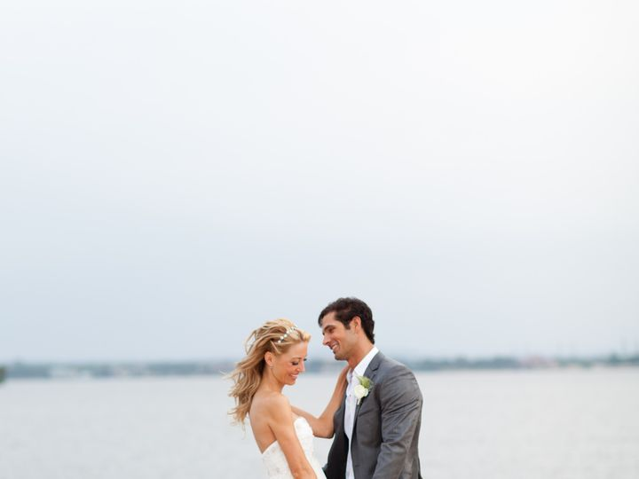 Tmx 1444235157236 Bg On Beach Stock Photo Horseshoe Bay, TX wedding venue
