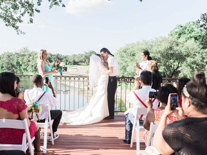 Tmx Horshoe Bay Resort Texas Wedding By Erica Sofet Photography 1102 51 95726 157679402819099 Horseshoe Bay, TX wedding venue