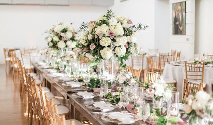 Sarah Duckworth Events