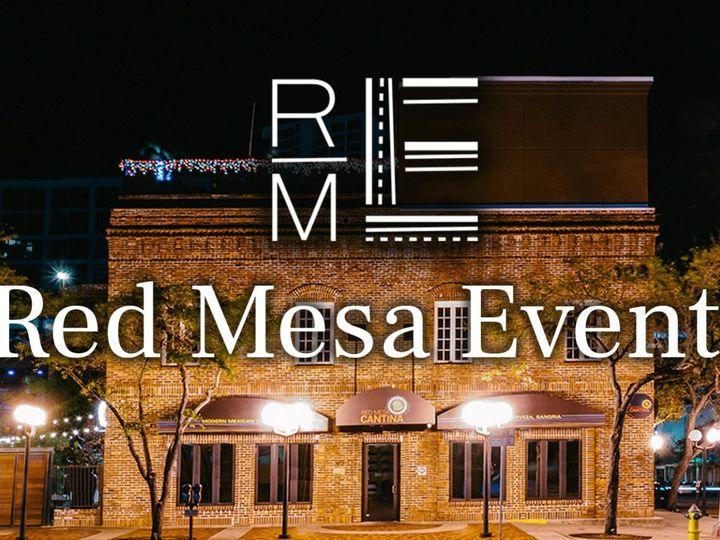 Tmx 1506440481217 Red Saint Petersburg, Florida wedding venue