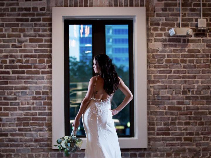Tmx 1514470703153 Fullsizeoutputa9e Saint Petersburg, Florida wedding venue