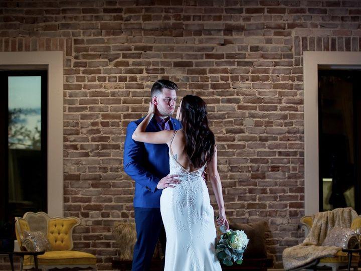 Tmx 1514470710509 Fullsizeoutputaa0 Saint Petersburg, Florida wedding venue
