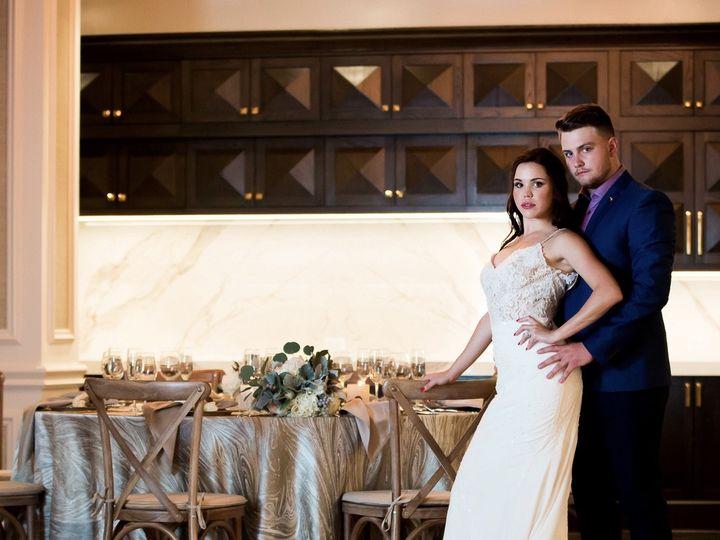 Tmx 1514470719143 Fullsizeoutputaa5 Saint Petersburg, Florida wedding venue