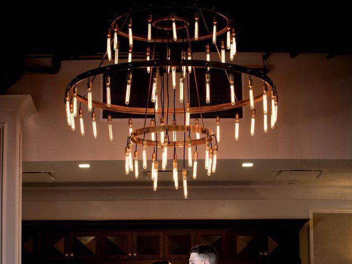 Tmx 1514470726734 Fullsizeoutputaaa Saint Petersburg, Florida wedding venue
