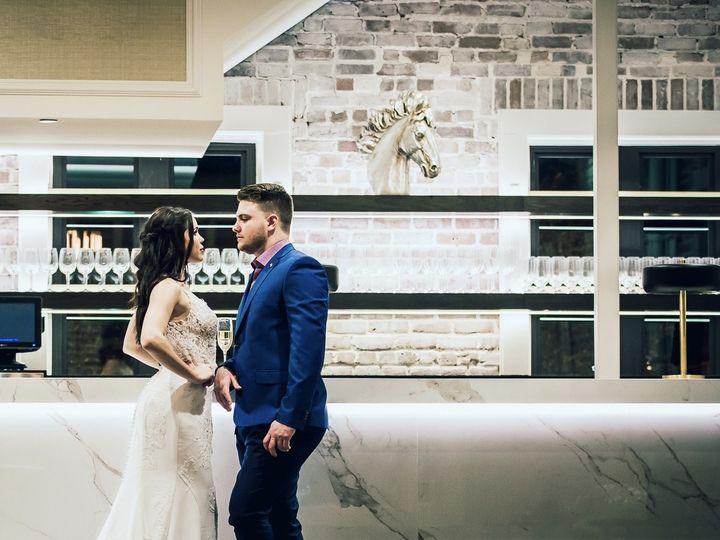 Tmx 1514470734539 Fullsizeoutputaae Saint Petersburg, Florida wedding venue