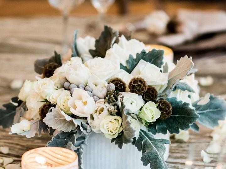 Tmx 1514470757844 Fullsizeoutputab7 Saint Petersburg, Florida wedding venue