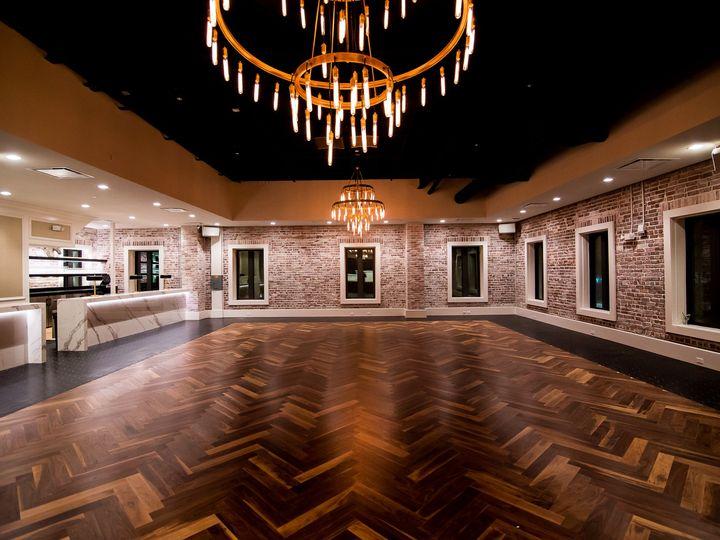 Tmx Copy Of La Florida Ballroom Red Mesa Events 17 51 986726 Saint Petersburg, Florida wedding venue