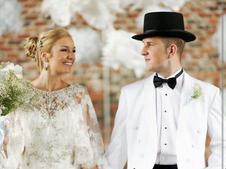 Tmx 1453138805243 Fullsizerender 8 Pineville, NC wedding beauty