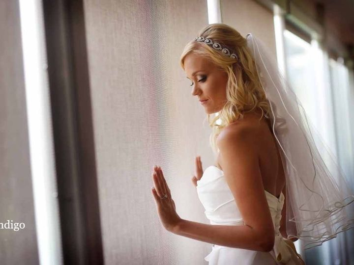 Tmx 1453478624981 Img5231 Pineville, NC wedding beauty