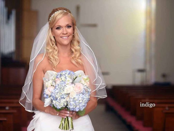 Tmx 1453478635901 Img5230 Pineville, NC wedding beauty