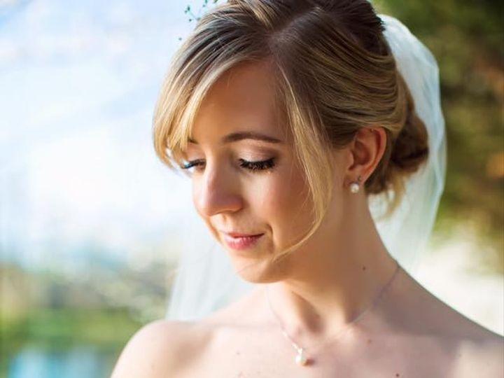 Tmx 1466534088281 Laurawedd1 Pineville, NC wedding beauty