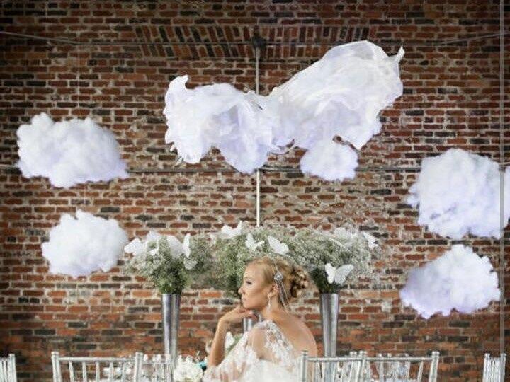 Tmx 1466535153812 Fullsizerender 7 Pineville, NC wedding beauty
