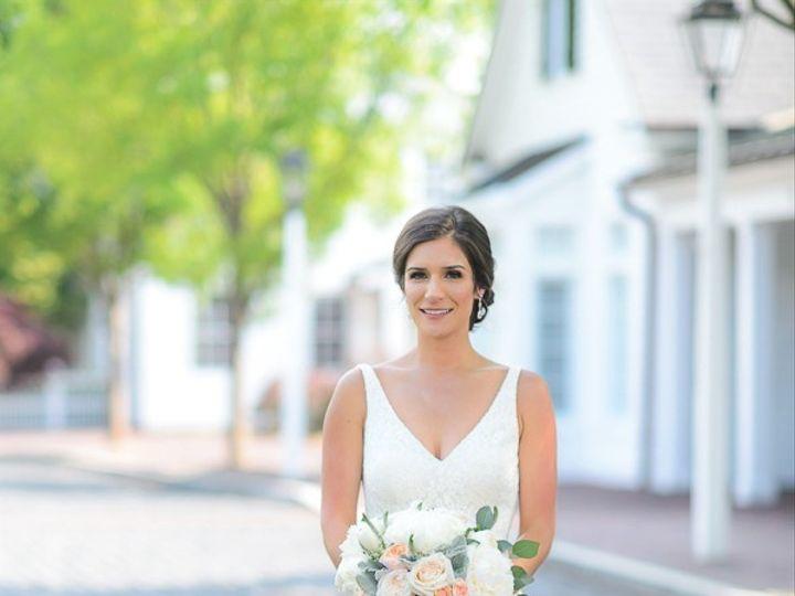 Tmx 1496625695908 Wedding20172 Pineville, NC wedding beauty