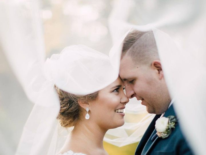 Tmx 1516294497 7b3113a88b1bd1fc 1516294496 4942f572cd47cb89 1516294497217 3 IMG 4150 Pineville, NC wedding beauty