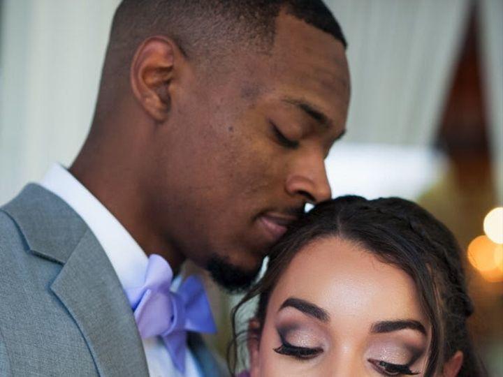Tmx Facetune 18 06 2019 16 08 38 51 907726 160504217377526 Pineville, NC wedding beauty