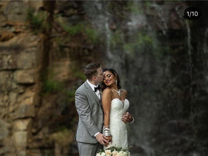 Tmx Img 0091 51 907726 160504108050991 Pineville, NC wedding beauty