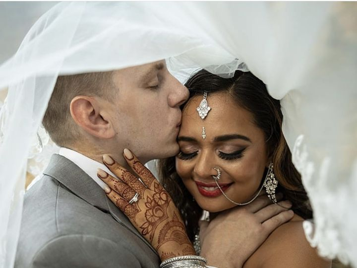 Tmx Img 0094 51 907726 160504108236970 Pineville, NC wedding beauty