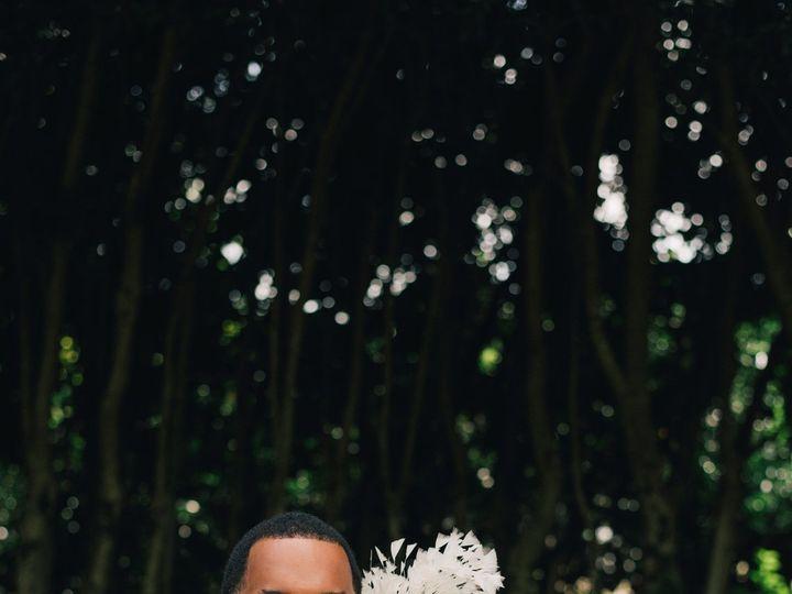 Tmx Img 0154 51 907726 160504109417402 Pineville, NC wedding beauty