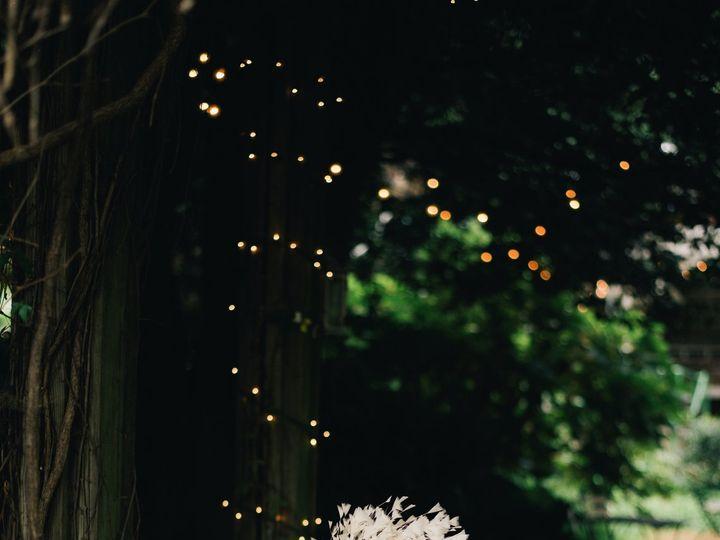 Tmx Img 0261 51 907726 160504109690873 Pineville, NC wedding beauty