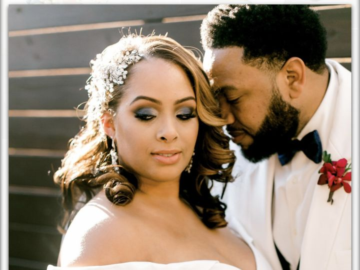 Tmx Img 0342 51 907726 160504109478979 Pineville, NC wedding beauty