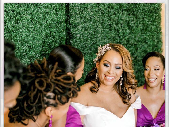 Tmx Img 0349 51 907726 160504109898762 Pineville, NC wedding beauty