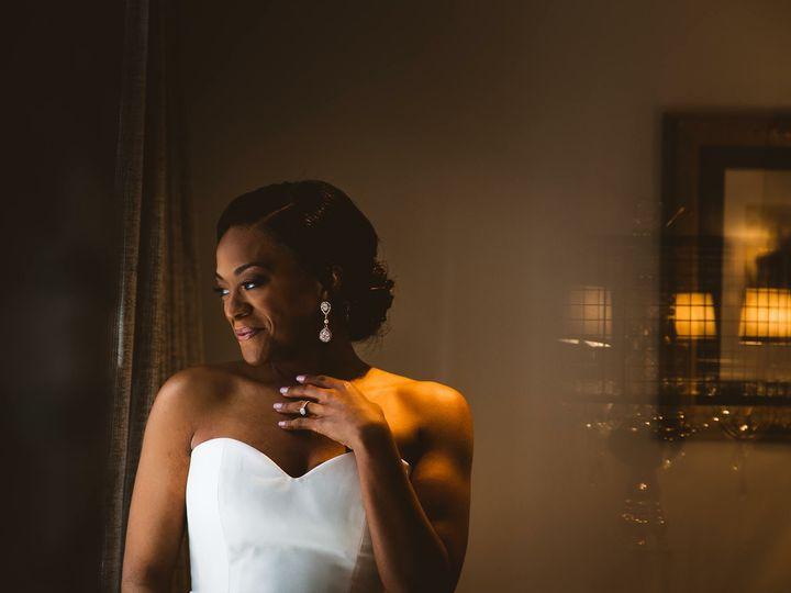 Tmx Img 5172 51 907726 160504216134413 Pineville, NC wedding beauty