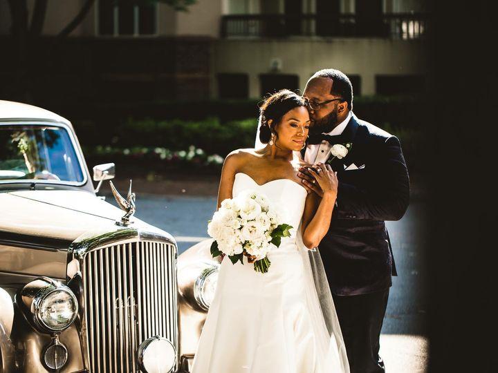 Tmx Img 5173 51 907726 160504215756972 Pineville, NC wedding beauty