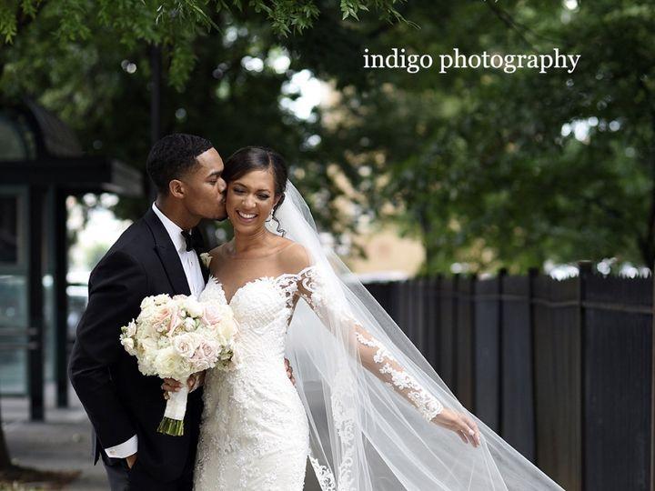 Tmx Img 6112 51 907726 160504215312767 Pineville, NC wedding beauty