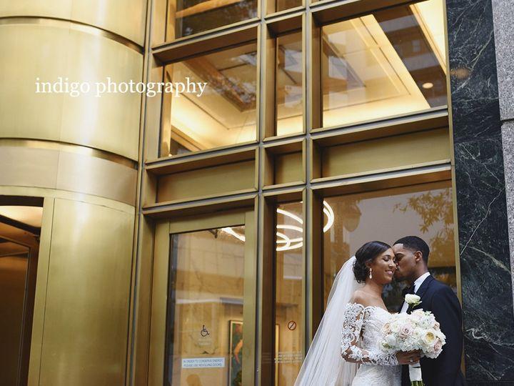 Tmx Img 6113 51 907726 160504215220623 Pineville, NC wedding beauty