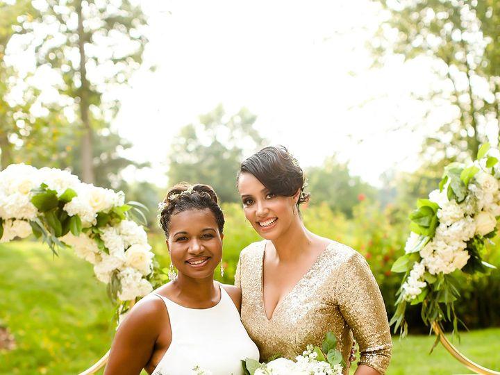 Tmx Img 6295 51 907726 160504214526386 Pineville, NC wedding beauty