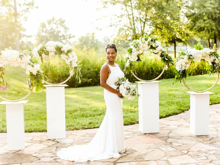 Tmx Img 6296 51 907726 160504213830489 Pineville, NC wedding beauty