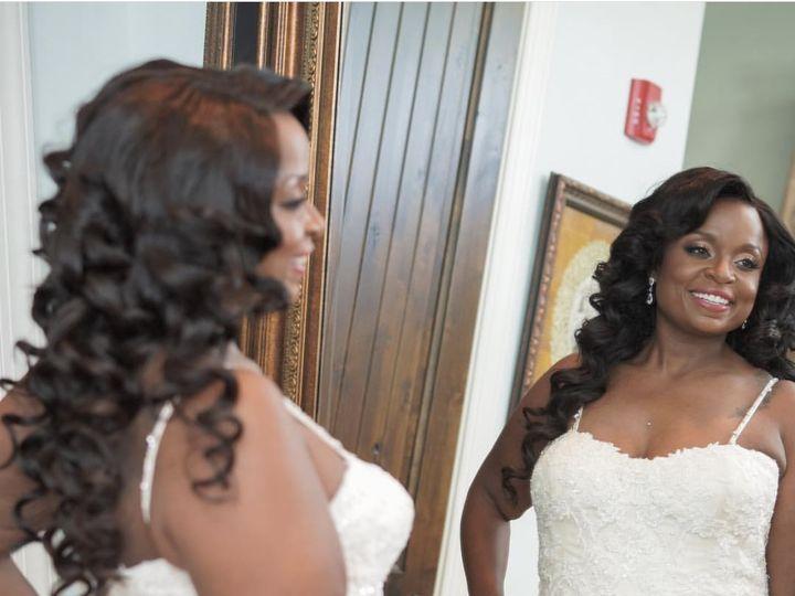 Tmx Img 6319 51 907726 160504213325615 Pineville, NC wedding beauty