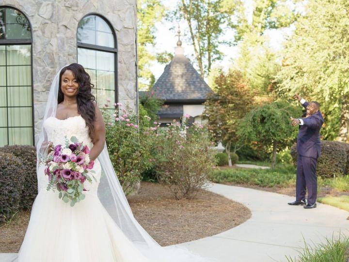 Tmx Img 6320 51 907726 160504213022984 Pineville, NC wedding beauty