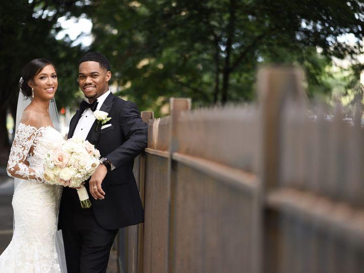 Tmx Img 6445 51 907726 160504212724616 Pineville, NC wedding beauty