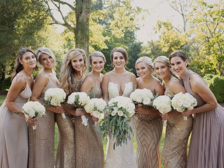 Tmx Img 6533 51 907726 160504212681841 Pineville, NC wedding beauty