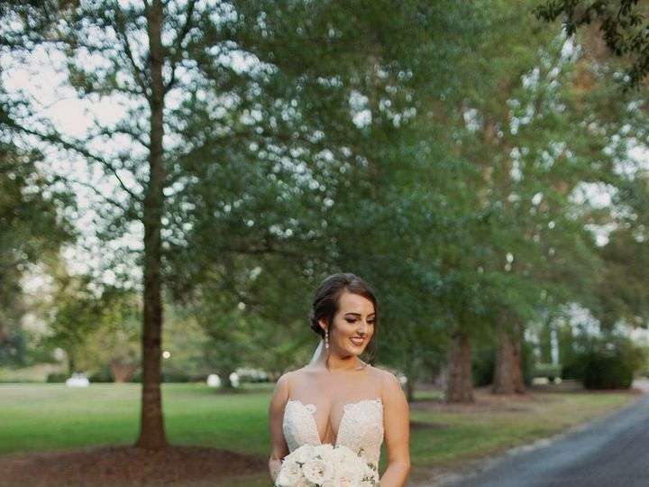 Tmx Img 6534 51 907726 160504212464146 Pineville, NC wedding beauty