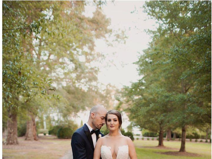 Tmx Img 6535 51 907726 160504212272362 Pineville, NC wedding beauty