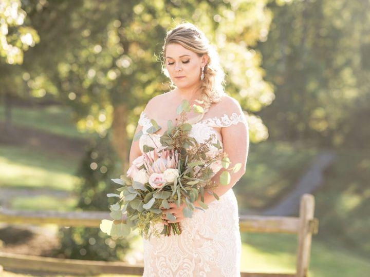 Tmx Img 6762 51 907726 160504211760244 Pineville, NC wedding beauty